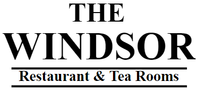 The Windsor Restaurant and Tea Rooms